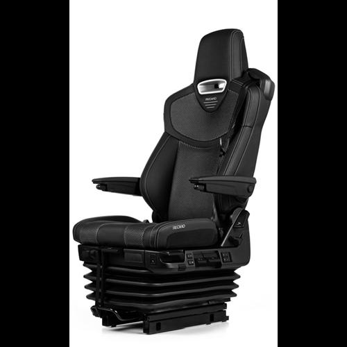 Recaro Stoel TC Seats